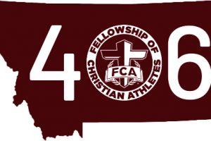 Clean FCA State Logo